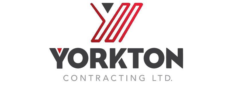 Yorkton Contracting LTD